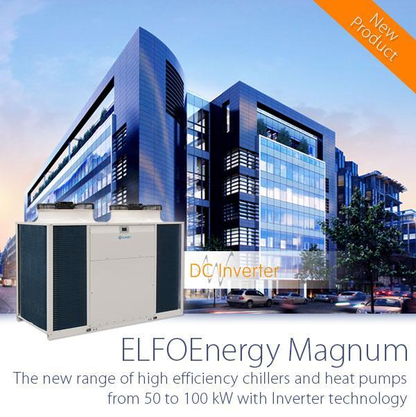 ElfoEnergy_Magnum